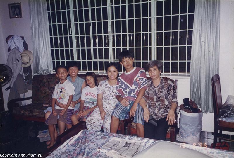 Hue & Saigon Trip Ba Tan Thai Linh 95 38.jpg