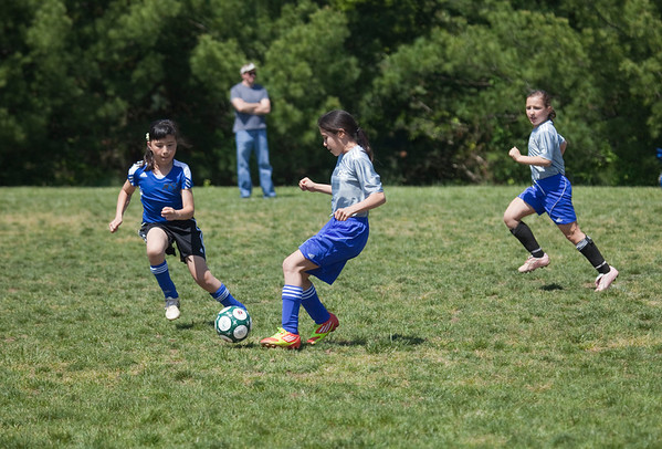 Soccer 042912