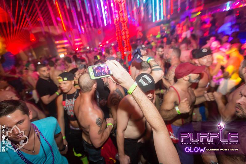 2014-05-12_purple07_398-3262083149-O.jpg