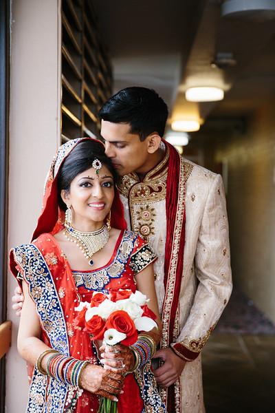 Le Cape Weddings_Trisha + Shashin-453.jpg