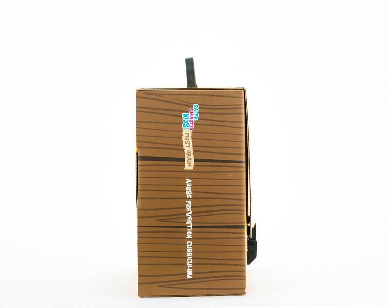 LK Kits-338.jpg
