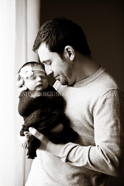 Hillary_Ferguson_Photography_Carlynn_Newborn107.jpg