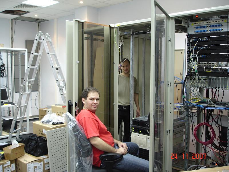2007-11-24 РУ переезд 29.JPG