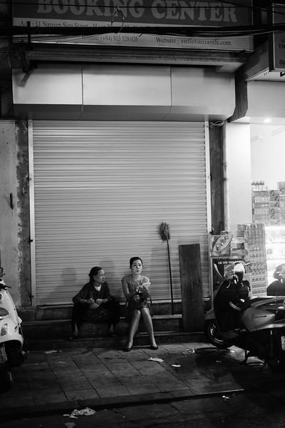 tednghiemphoto2016vietnam-1776.jpg