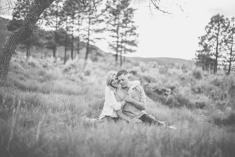 Engagements-210.jpg