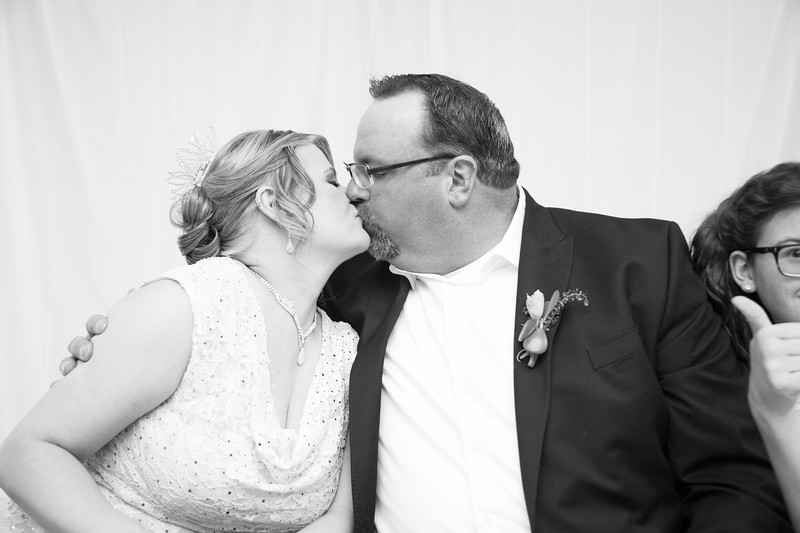 Carla and Rick Wedding-317.jpg