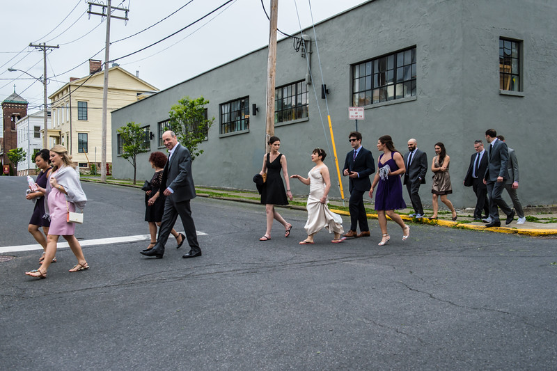 Walk and First Look -22.jpg