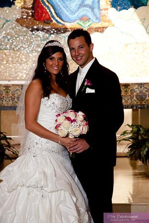 8/26/11 Walker Wedding Proofs-SG