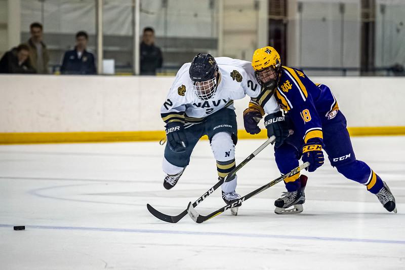 2019-11-22-NAVY-Hockey-vs-WCU-120.jpg