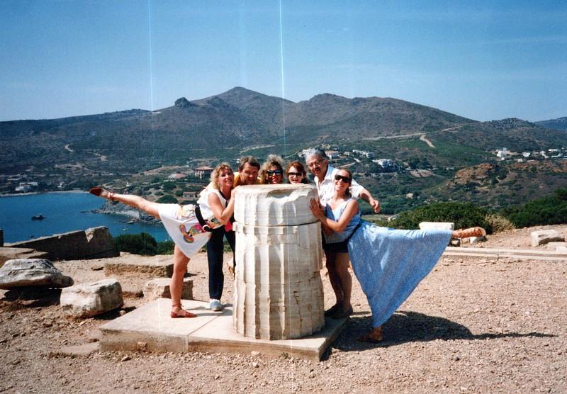 Dance-Trips-Greece_0236_a.jpg