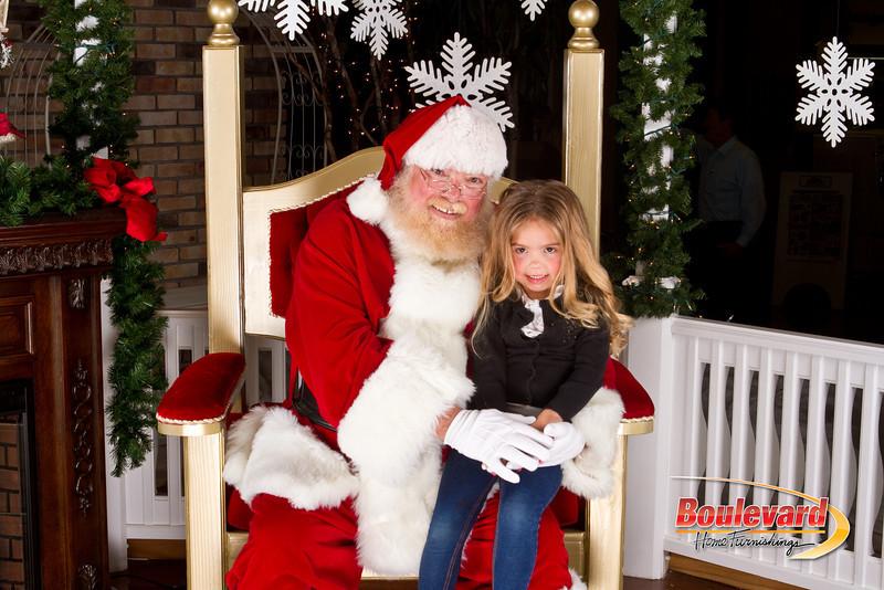 Santa Dec 8-280.jpg