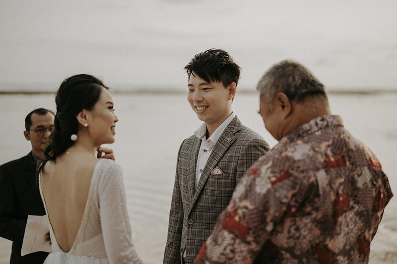 MJ&Alex Bali elopement wedding -97986.jpg