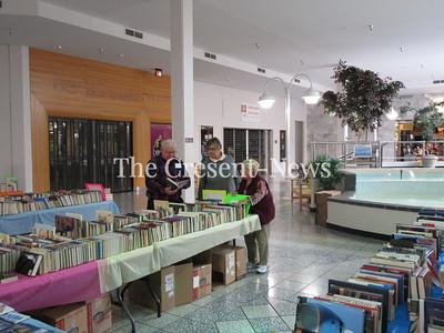 10-24-18 NEWS book sale