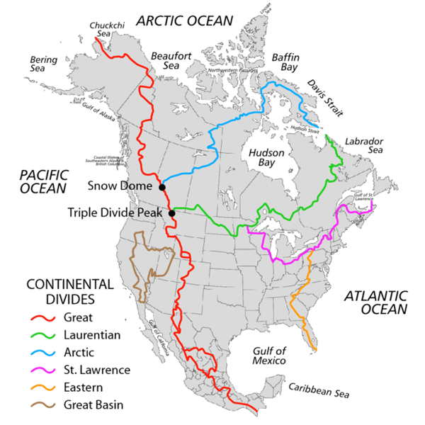 map-continental-divides-north-america.png