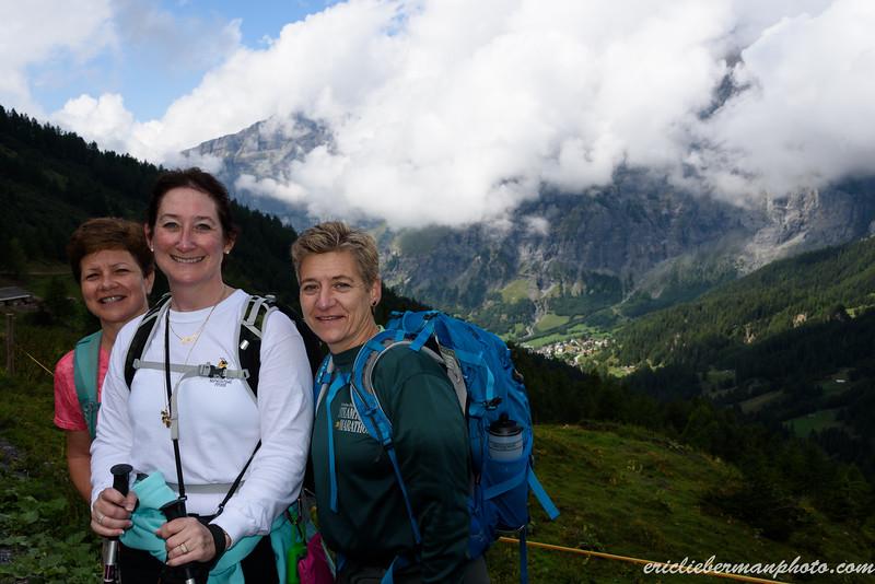 Swiss Alps (174 of 244).jpg