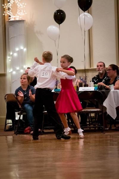 RVA_dance_challenge_JOP-6416.JPG