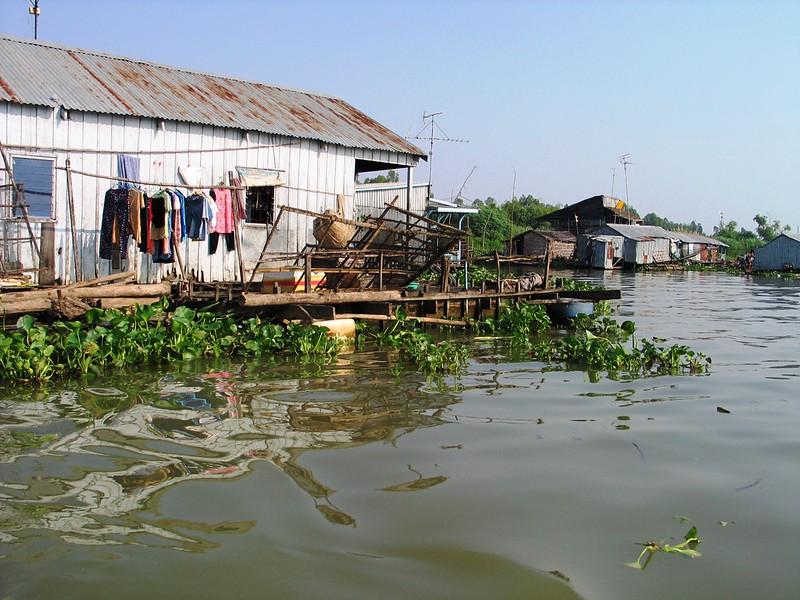 Mekong Delta (2).jpg