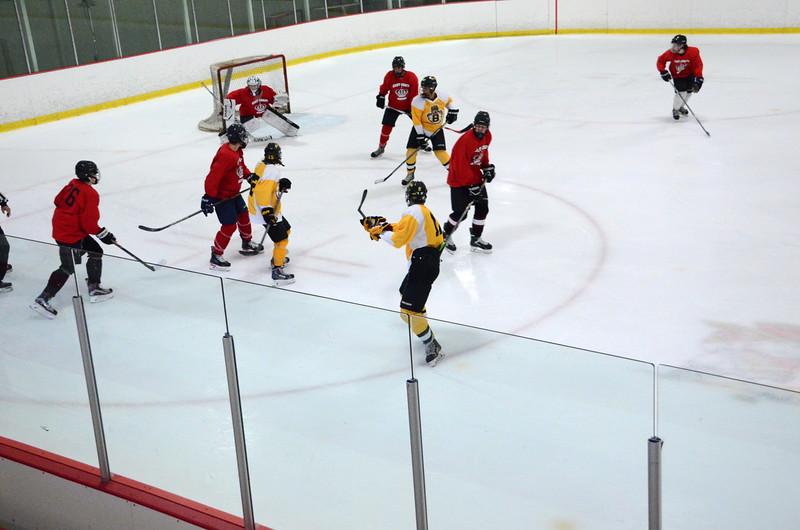 150626 Jr. Bruins Hockey-018.JPG