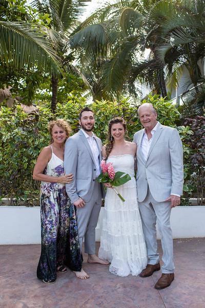 #LeRevewedding-49.jpg
