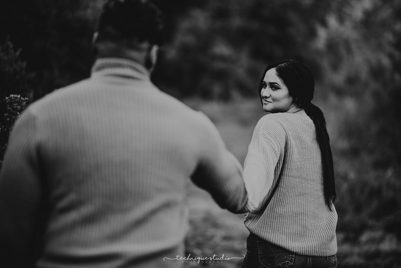 25 MAY 2019 - TOUHIRAH & RECOWEN COUPLES SESSION-186.jpg