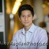 AlexKaplanPhoto-49-5051