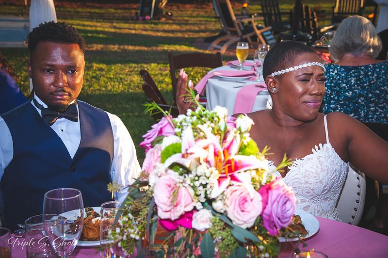 Lolis Wedding Edits-532.JPG