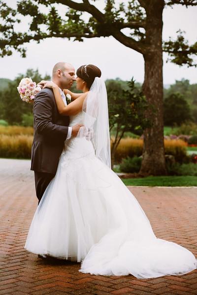 Matt & Erin Married _ portraits  (266).jpg