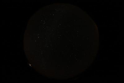 Day 2 - Mon Mar 4: 08 Stars