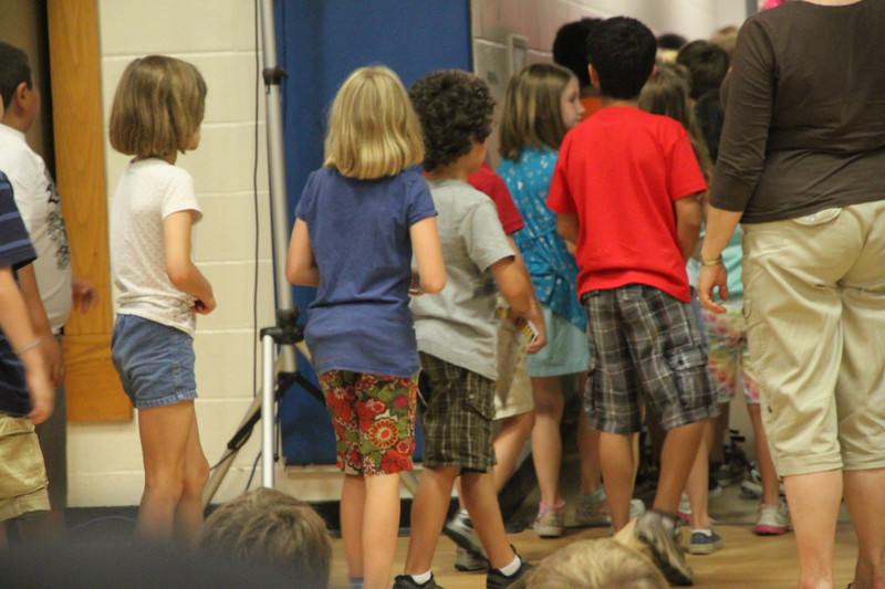 WSES Assembly-49.jpg
