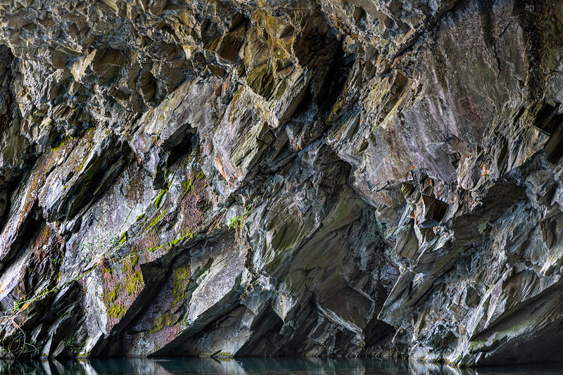 Rydal Cave 1910290597.jpg