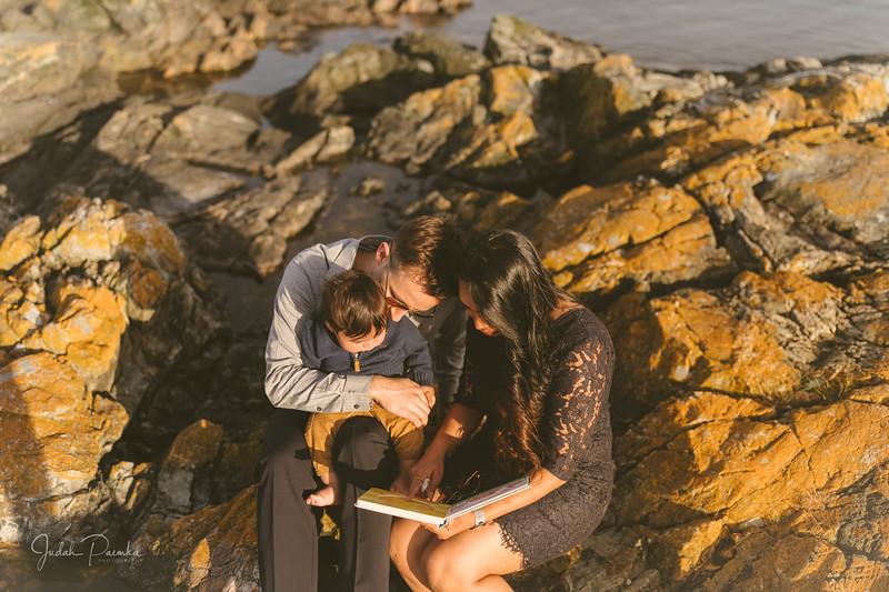 Baby Shower; Engagement Session; Mount Washington HCP Gardens; Chinese Village; Victoria BC Wedding Photographer-172.jpg