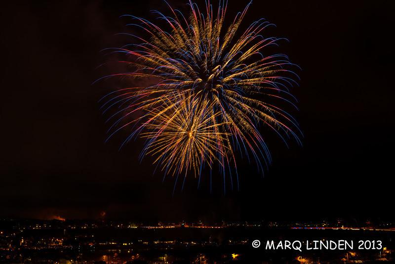Newport Dunes Fireworks 07042013-087.jpg