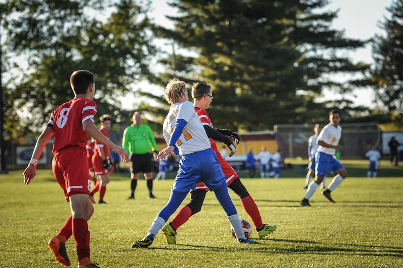 10-24-18 Bluffton HS Boys Soccer at Semi-Distrcts vs Conteninental-86.jpg