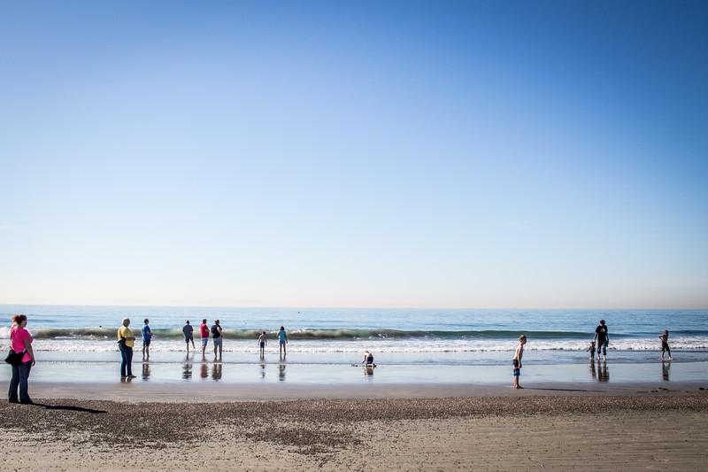 california pictures 2017-18.jpg