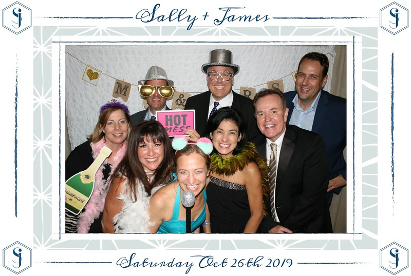 Sally & James24.jpg