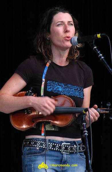 Phila Folk Fest- Fri 8-26 287 Wailing Jennys.JPG