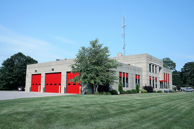 FREEPORT FIRE DEPARTMENT