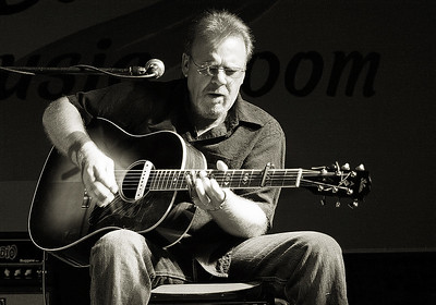 Blues Festival 2006