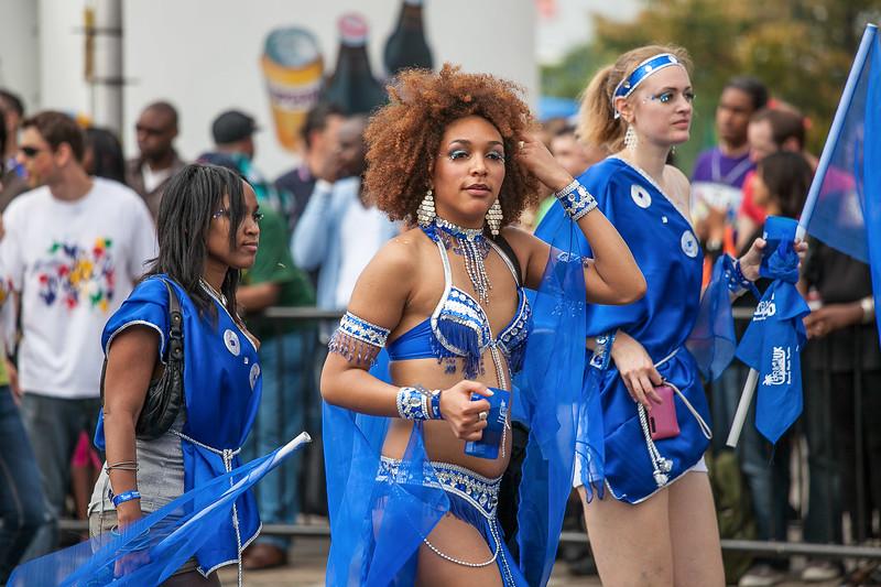 Obi Nwokedi - Notting Hill Carnival-56.jpg