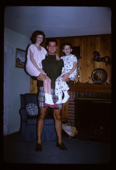 1966 Family_260.jpg