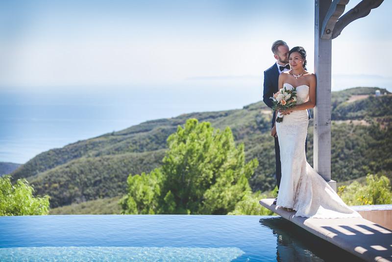 wedding photo-2100-13.jpg