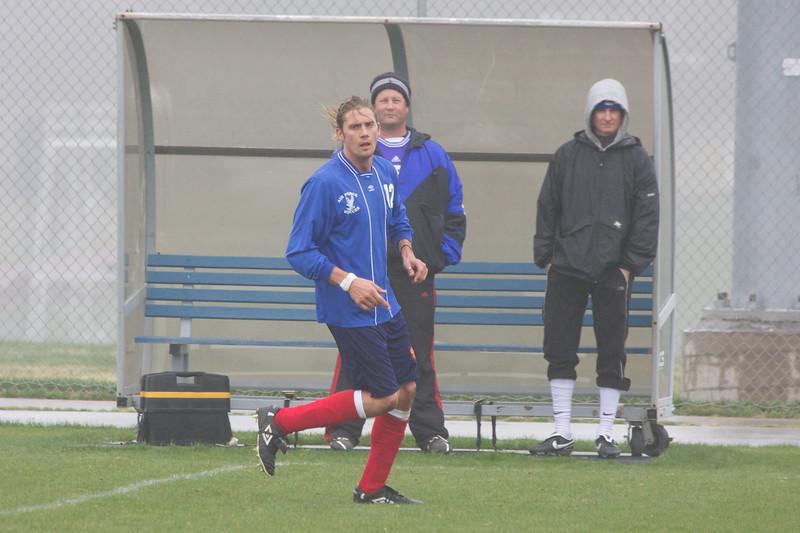 Alumni Soccer Games EOS40D-JMW-20090502-IMG_2921