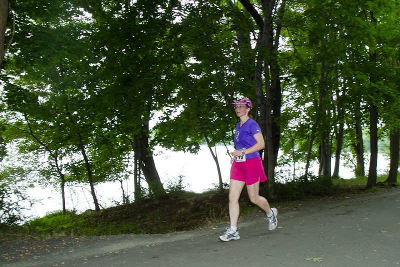 marathon11 - 333.jpg