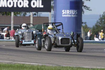 No-0422 Race Group T