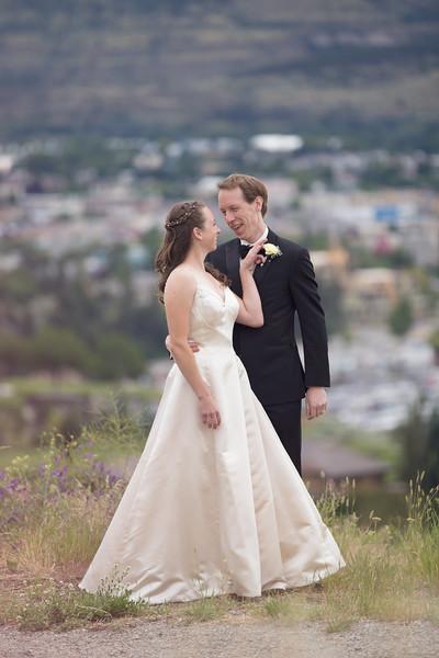 Kris Houweling Vancouver Wedding Photography-27.jpg