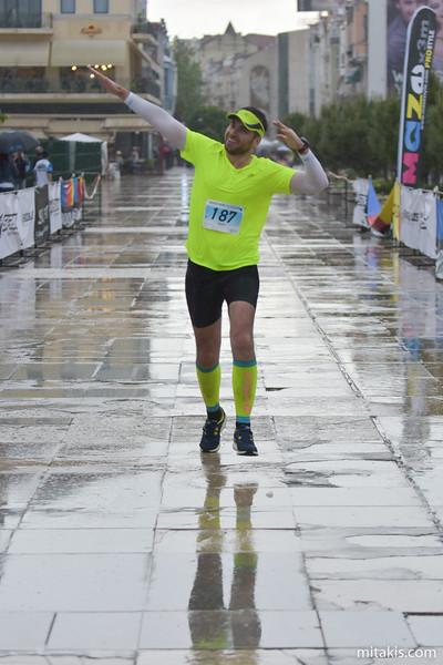 mitakis_marathon_plovdiv_2016-444.jpg