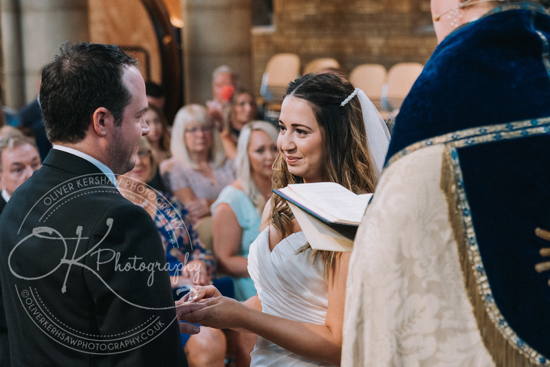 Nick & Elly-Wedding-By-Oliver-Kershaw-Photography-133658.jpg