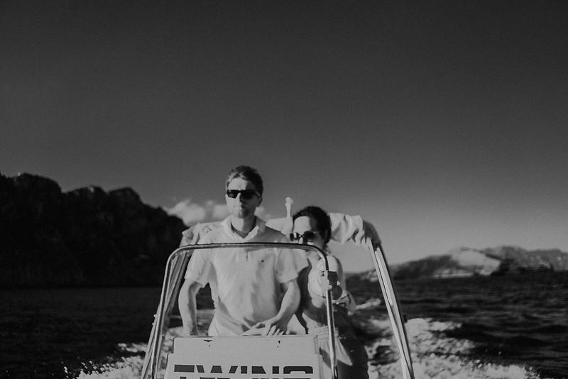 Tu-Nguyen-Destination-Wedding-Capri-Elopement-257.jpg
