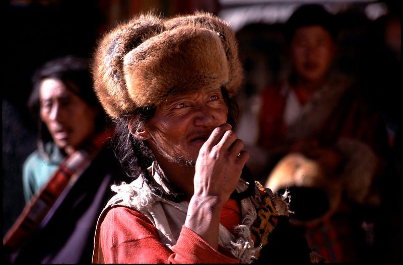 Tibet_Shanghai1_097.jpg