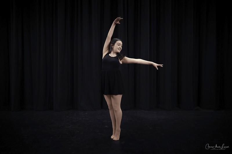 Lamoille_Dance_2020_@CAL_0601©.jpg